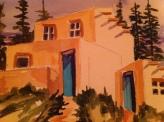 Mi Casa es Su Casa Original Sold